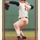 1992 Topps #150 Roger Clemens