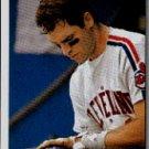 1992 Upper Deck 199 Joel Skinner