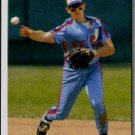 1992 Upper Deck 363 Bret Barberie