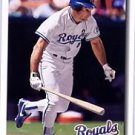 1992 Upper Deck 539 Jim Eisenreich