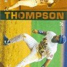 1994 Select 46 Ryan Thompson