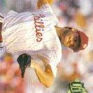 1994 Ultra 244 Tommy Greene