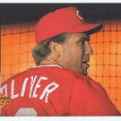 1994 Upper Deck #134 Joe Oliver