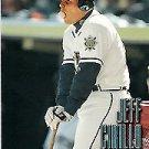 1998 Sports Illustrated World Series Fever #47 Jeff Cirillo