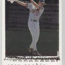 1998 Upper Deck 281 Brad Fullmer