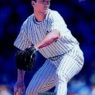 1999 Stadium Club Chrome #SCC9 David Cone