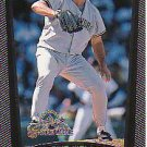 1999 Upper Deck 160 David Wells