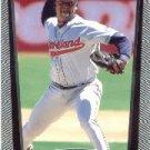 1999 Upper Deck 358 Russ Branyan