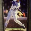 1999 Upper Deck 63 Henry Rodriguez