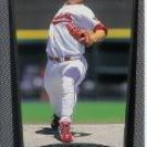 1999 Upper Deck 78 Bartolo Colon