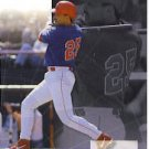 1999 Upper Deck Challengers for 70 #11 Rafael Palmeiro