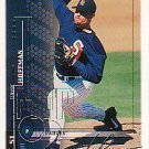 1999 Upper Deck MVP 180 Trevor Hoffman