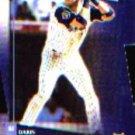 2002 Donruss Fan Club Die-Cuts #62 Darin Erstad