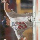 2002 Upper Deck #614 Eric Milton