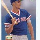 1993 Upper Deck #442 Frankie Rodriguez
