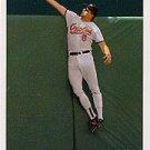 1993 Upper Deck #260 Joe Orsulak