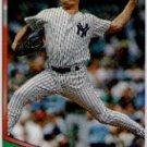 1994 Topps #637 Steve Howe