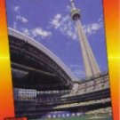 1992 Triple Play #1 SkyDome