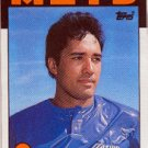 1986 Topps #225 Ron Darling