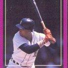 1988 Score #56 Lou Whitaker