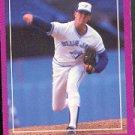 1988 Score #57 Tom Henke