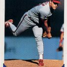 1993 Topps #104 Mike Butcher