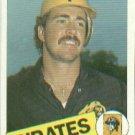 1985 Topps #332 Brian Harper