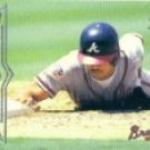 1998 Pacific #234 Andruw Jones