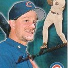 1999 Aurora #35 Mickey Morandini