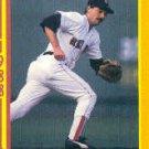 1988 Score #625 Jody Reed RC