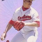 1999 Pacific Prism #42 Bartolo Colon
