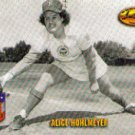 1993 Ted Williams #116 Alice(Lefty) Hohlmeyer