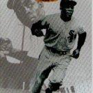 1993 Ted Williams #27 Minnie Minoso