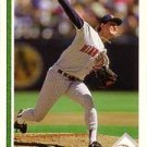1991 Upper Deck #487 Paul Abbott RC