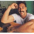 1994 Upper Deck #155 Juan Gonzalez