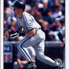 1999 Pacific Crown Collection #116 Mark Kotsay