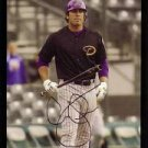 2007 Topps #208 Carlos Quentin