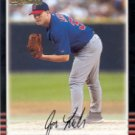2002 Bowman #86 Jon Lieber