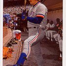 1993 Upper Deck #217 Rob Deer