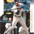 2003 Donruss Team Heroes #198 Andres Torres