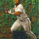 1996 Donruss #36 Gary Sheffield