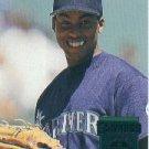1994 Donruss #574 Marc Newfield