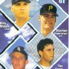 1994 Topps #79 Craig McClure RC