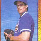 1990 Topps Traded 10T Shawn Boskie RC