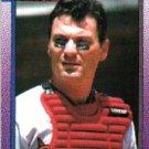 1990 Topps #244 Bill Schroeder