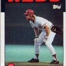1986 Topps #285 Buddy Bell