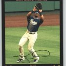 2007 Topps #443 Mike Cameron - San Diego Padres (Baseball Cards)