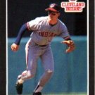1989 Donruss 350 Jay Bell