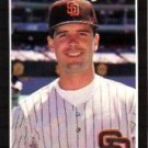 1989 Donruss 365 Randy Ready