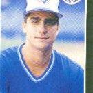 1989 Donruss 656 Jeff Musselman